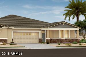 14580 W READE Avenue, Litchfield Park, AZ 85340