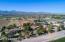 9524 N 173RD Avenue, Waddell, AZ 85355
