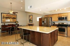 15465 N 63RD Street, Scottsdale, AZ 85254