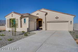 18932 W OREGON Avenue, Litchfield Park, AZ 85340