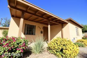 1320 W GLENROSA Avenue, Phoenix, AZ 85013