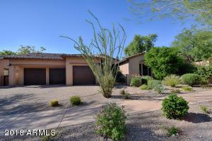 17942 N 95TH Street, Scottsdale, AZ 85255