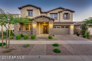10207 E STEALTH Avenue, Mesa, AZ 85212