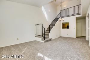 8625 E BELLEVIEW Place, 1109, Scottsdale, AZ 85257