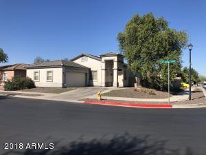 516 E SAINT KATERI Lane, Phoenix, AZ 85042