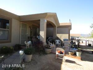 38007 W ELWOOD Street, Tonopah, AZ 85354