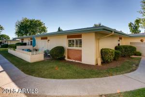 1235 E MARYLAND Avenue, B, Phoenix, AZ 85014