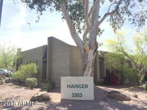 3303 N 75TH Street, Scottsdale, AZ 85251