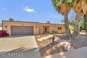 6501 N 87TH Street, Scottsdale, AZ 85250