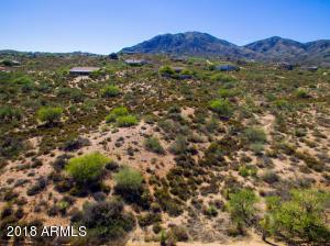 Lot 41 E La Plata Road, 41, Cave Creek, AZ 85331