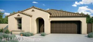 4491 S MONTANA Drive, Chandler, AZ 85248