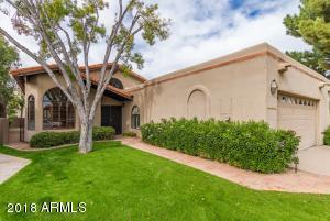 11432 N 40TH Place, Phoenix, AZ 85028