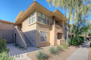 20100 N 78TH Place, 1106, Scottsdale, AZ 85255