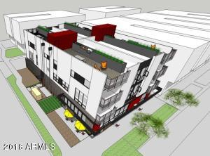 504 E ROOSEVELT Street, 1102, Phoenix, AZ 85004