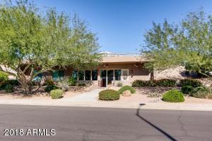 6240 E HERMOSA VISTA Drive, Mesa, AZ 85215