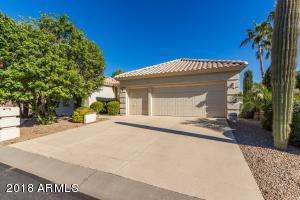 24733 S STONEY LAKE Drive, Sun Lakes, AZ 85248
