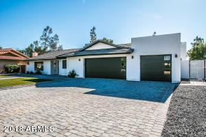 7437 E ANN Way, Scottsdale, AZ 85260