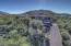 5701 E RANCHO MANANA Boulevard, Cave Creek, AZ 85331