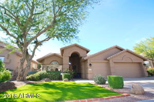 25810 N 45TH Way, Phoenix, AZ 85050