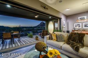 27000 N ALMA SCHOOL Parkway, 2037, Scottsdale, AZ 85262