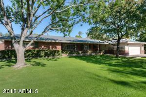 32 W ROSE Lane, Phoenix, AZ 85013