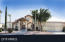 15333 E Verbena Drive, Fountain Hills, AZ 85268