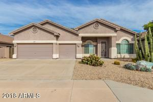 10958 E DECATUR Street, Mesa, AZ 85207
