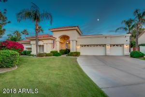 10882 E MISSION Lane, Scottsdale, AZ 85259
