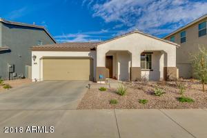 9858 E IGNITION Drive, Mesa, AZ 85212