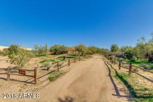 30105 N 64TH Street, Cave Creek, AZ 85331