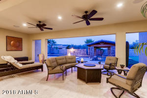 30881 N 120TH Avenue, Peoria, AZ 85383