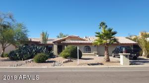 16060 N BOULDER Drive, Fountain Hills, AZ 85268