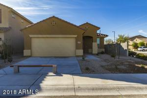 11453 W WESTGATE Drive, Surprise, AZ 85378