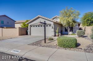 23208 N 23rd Place, Phoenix, AZ 85024