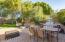 510 W MARIPOSA Street, Phoenix, AZ 85013