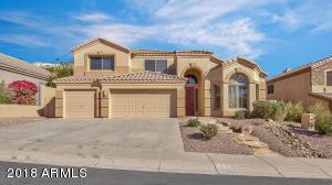 708 E BROOKWOOD Court, Phoenix, AZ 85048