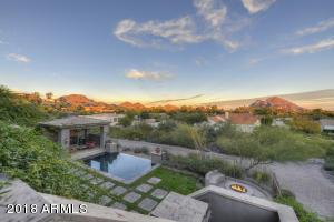 5738 N 32ND Place, Paradise Valley, AZ 85253