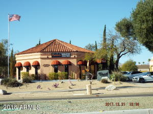 13050 N SAGUARO Boulevard, Fountain Hills, AZ 85268