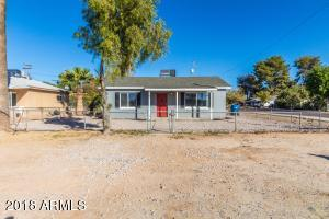 402 W BASELINE Road, Buckeye, AZ 85326