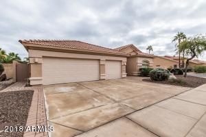 17827 N 49TH Place, Scottsdale, AZ 85254