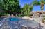 5450 E Mclellan Road, 245, Mesa, AZ 85205