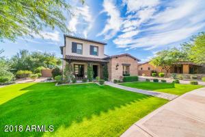 9669 E CHINO Drive, Scottsdale, AZ 85255