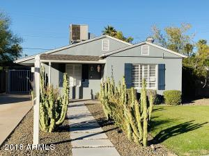 1330 E GRANADA Road, Phoenix, AZ 85006