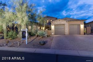 9438 E SERA BRISA, Scottsdale, AZ 85255