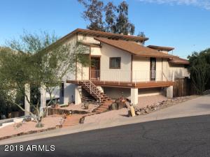 1318 E ECHO Lane, Phoenix, AZ 85020