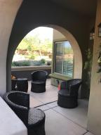 3935 E ROUGH RIDER Road, 1385, Phoenix, AZ 85050