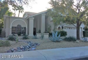 19115 N 71ST Drive, Glendale, AZ 85308