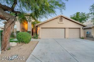 15209 S 20TH Place, Phoenix, AZ 85048