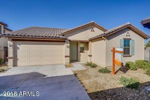 16366 W MORELAND Street, Goodyear, AZ 85338