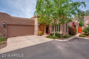 3015 E COOLIDGE Street, 1, Phoenix, AZ 85016